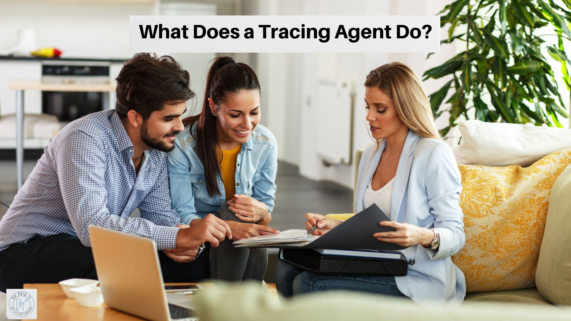 What Does a Tracing Agent Do?